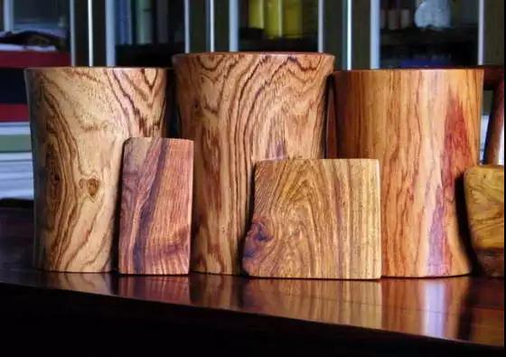 海南黄花梨多种木材对比.jpg