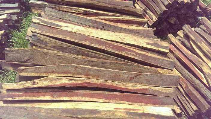 非洲小叶紫檀木材.jpg
